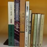 フランクル・ロイド・ライト建築透視図集など建築関連専門書をお譲り頂きました