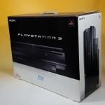 PS3の本体やゲームソフト、単行本などをお譲り頂きました