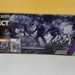 PS3やXBOX、PSPのゲームソフトをお譲り頂きました。