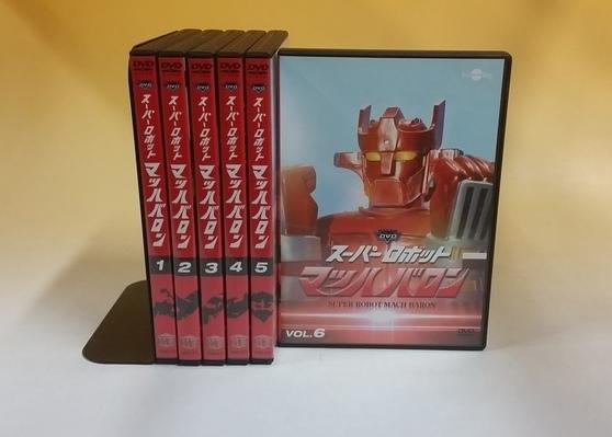 上尾市でリピータ様DVD