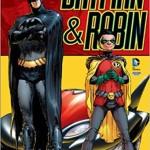 バットマン&ロビン (ShoPro Books)