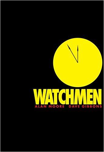 WATCHMEN ウォッチメン(ケース付) (ShoPro Books)