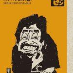 立川談志~「落語のピン」セレクション~DVD-BOX Vol.壱