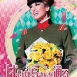 花組宝塚大劇場公演 ミュージカル浪漫 『はいからさんが通る』 [DVD]